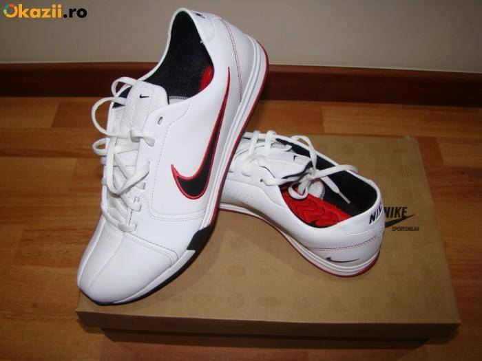Champion Nike Para Hombre Champion Nike Calce Para Hombre Bella