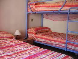 Alquiler de habitaciones para chicas Habitacion Hendylacom