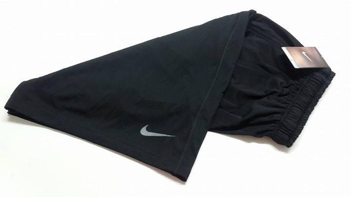 Bermudas y gorras Nike originales - Daniel Flores - ID 102830 ffbcbd365aa