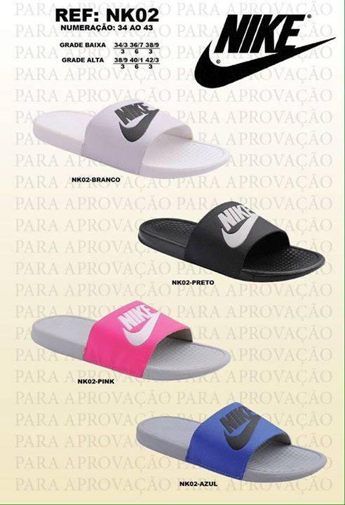 Id Nike Zapatillas 174548 Nike Vero1990 Vero1990 Zapatillas HfaqxX