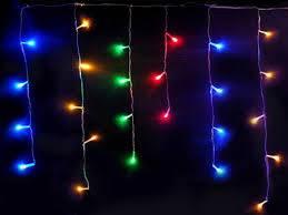 6ae7bb9c8f3 Focos LED para navidad - Belu Yegros - ID 224164