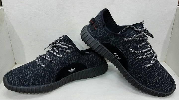 adidas yeezy 43