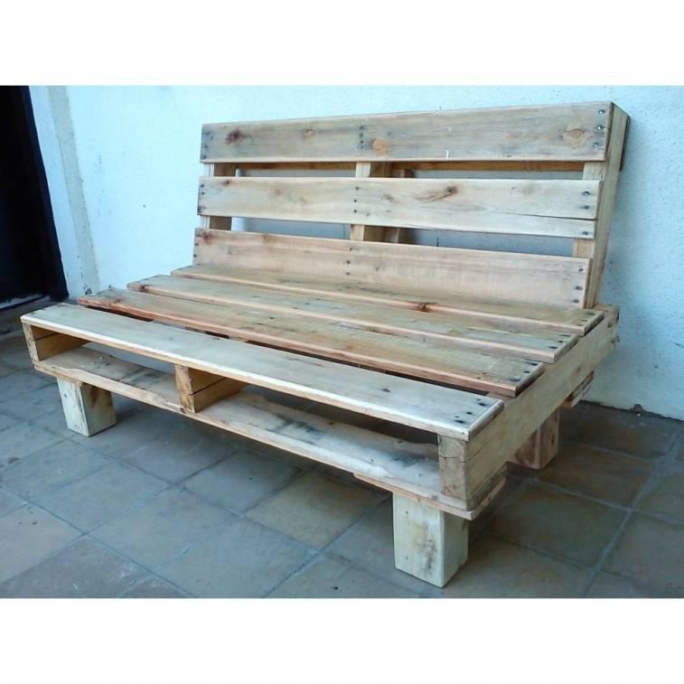 palets tratados chillout palets madera sillones de On palets tratados