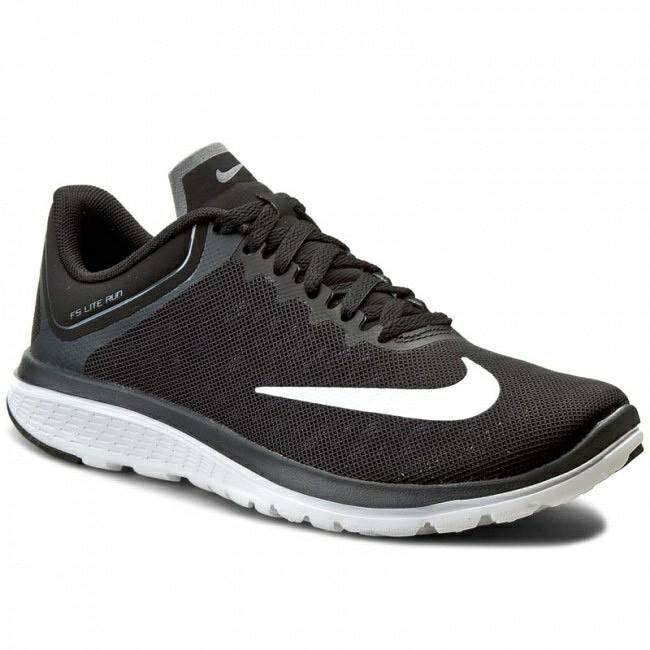3655dc487c635 Apagado Caso De 70 Compre Y Paraguay 2 En Obtenga Nike Cualquier w5nxnIBZvq