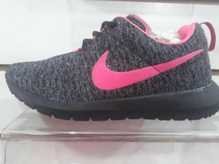 Leon Calzados Damas Zapteria 298530 Nike Para Id qtFrxtzw