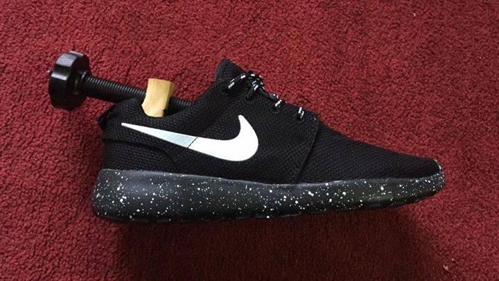 separation shoes d889f e6fbc Compre 2 APAGADO EN CUALQUIER CASO championes nike Y OBTENGA
