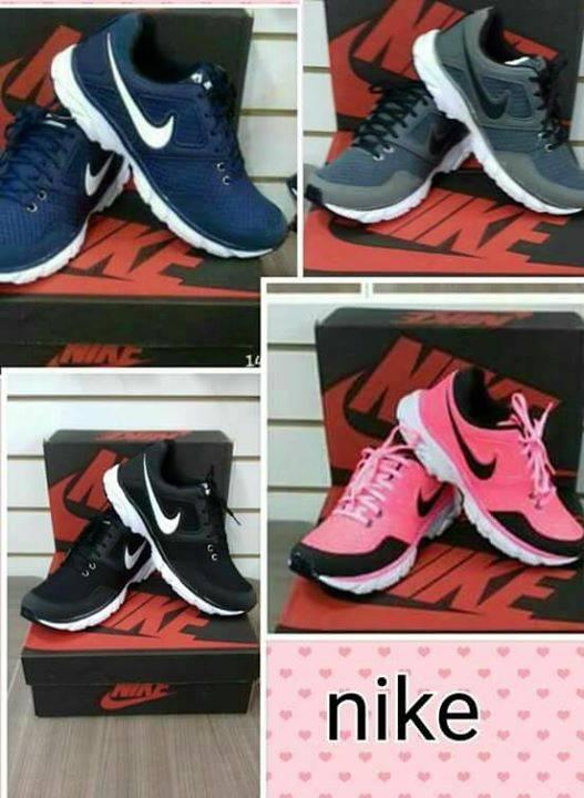 Calzados Paraguay Mujer Paraguay Mujer Para Calzados Nike Para Nike Calzados Mujer Nike Para YIDHeWbE29