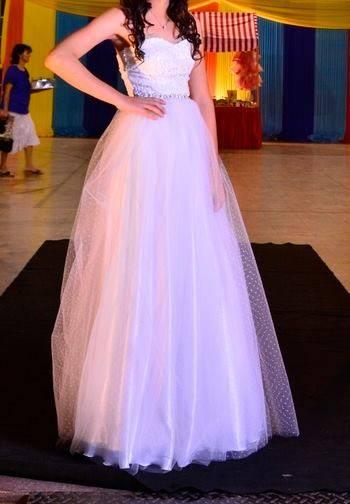 Asombroso Vender Mi Vestido De Novia A Una Tienda Embellecimiento ...