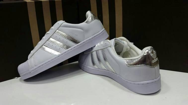 Champion Adidas tapita brasilero - deisyaguero1 - ID 348402 87de33f8a9174