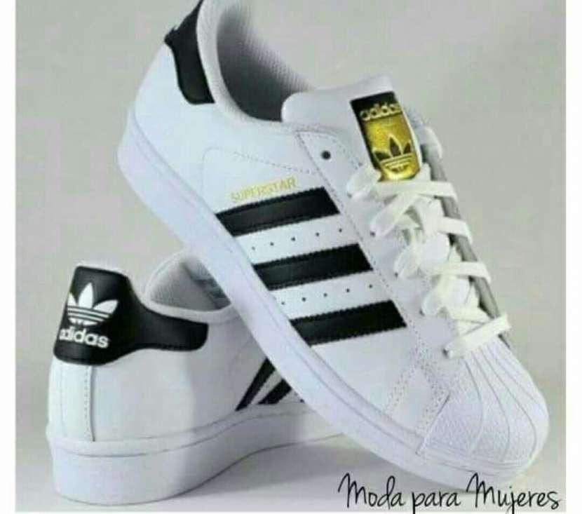 Champion Adidas tapita brasilero - deisyaguero1 - ID 348402