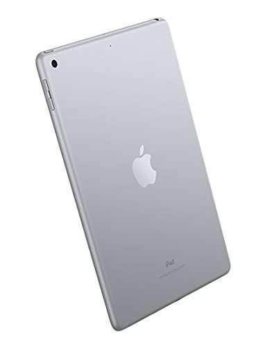 44451c05b57 iPad Mini 2 wifi - fedefrontanilla - ID 351296