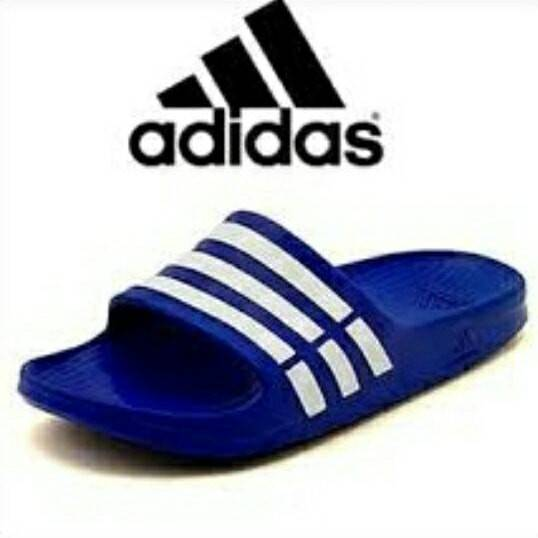 zapatillas adidas hombre paraguay