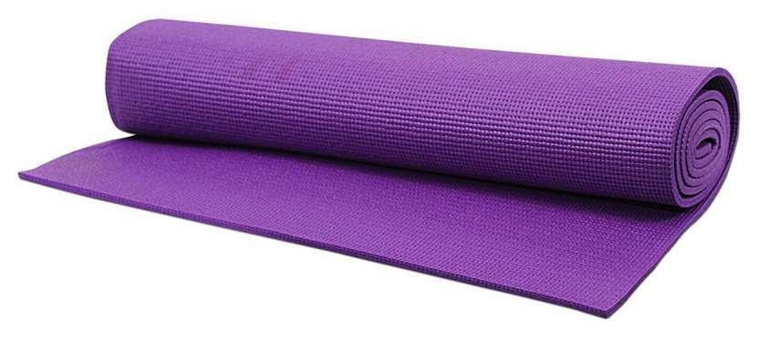 Implementos para Yoga Mat d756369ff50d