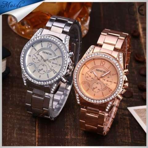 06c78eb9a43e Relojes Geneva para damas - cristhianf54 - ID 504656