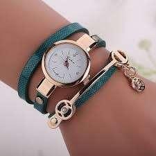 a35fd46904c9 Relojes para chicas - dayliss - ID 507746