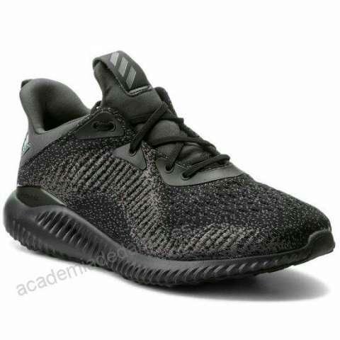Calzado Adidas Alphabounce - aldo acosta 18 - ID 519956 5f27fd7851c