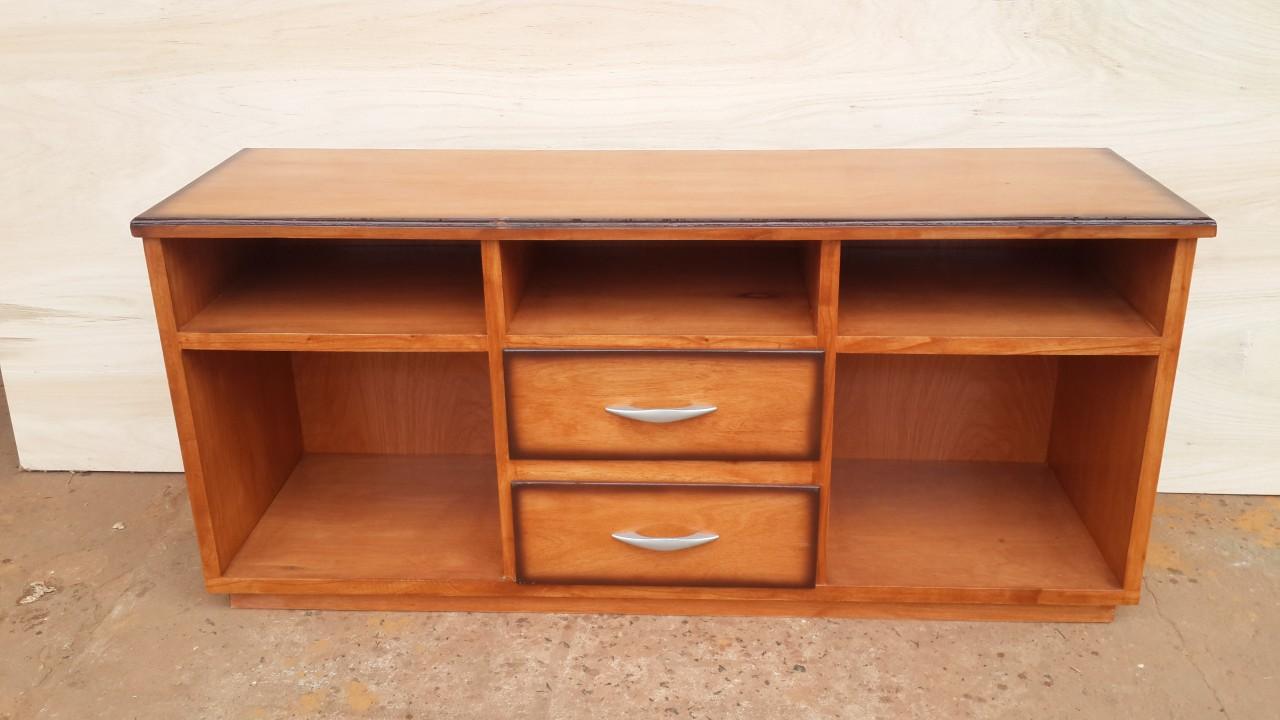 Mueble Para Lcd Adri