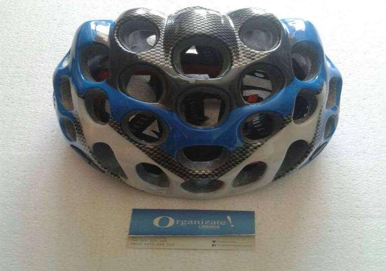 cascos para ciclismo - 0