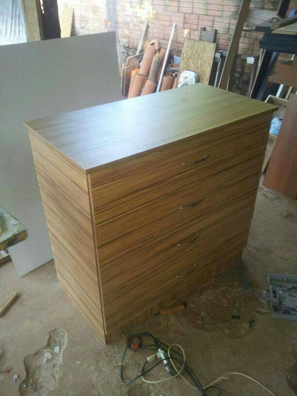 Muebles gissel for Muebles de oficina quilmes andres baranda