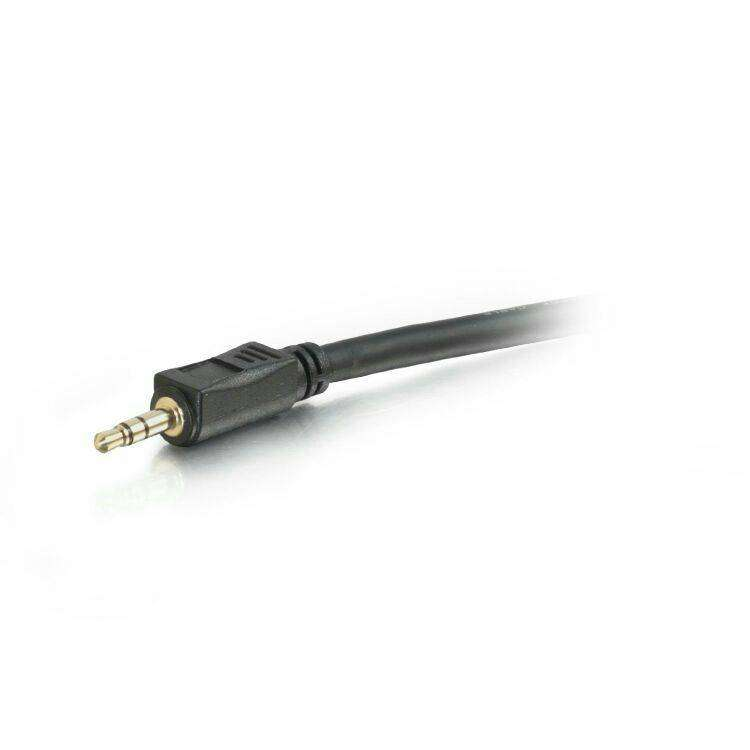Cable RS-232 DB9  - 1