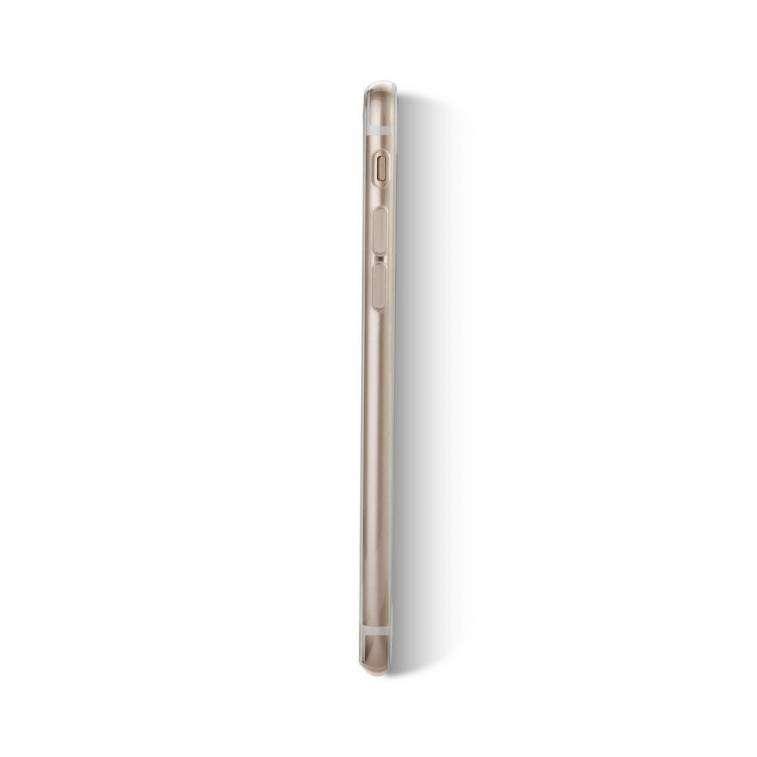 Protector iPhone 6 transparente - 0