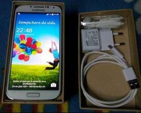 Samsung galaxy S4 i9505 4G LTE