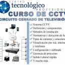 Curso de Circuito Cerrado de Televisión - 0