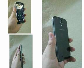 Samsung galaxy S4 normal en buen estado