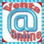 Ventas On Line  - 44382