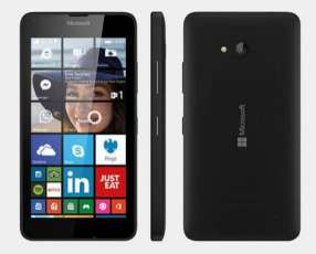 Nokia Lumia 830 LTE