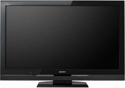 Servicio técnico de tv y electrónica general