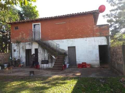 Casa - 2