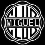 Miguel Fonseca  - 51102