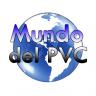 MUNDO DEL PVC - 54729