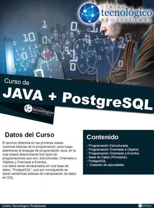 Curso de Java - 0