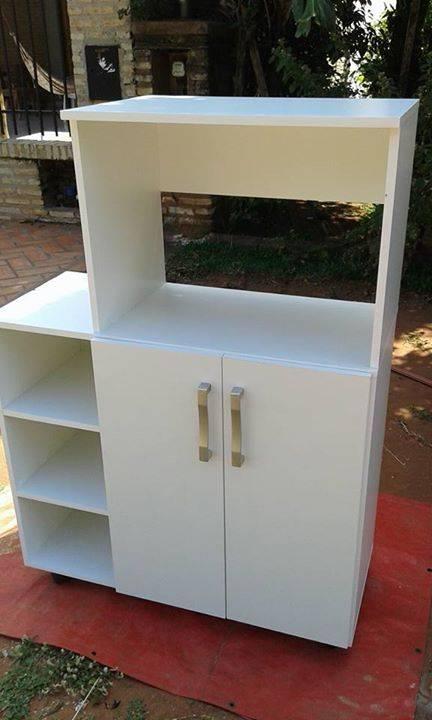 Mueble para horno microonda paola benitez - Mueble para horno ...