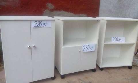 Muebles Peluqueria Usados: Muebles De Peluqueria en Buenos Aires Avisos Clasi...