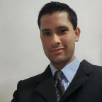 Arturo Palacios Medina - 57883