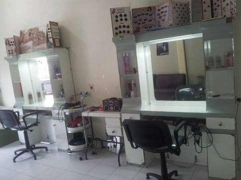 Luis estigarribia perfil y publicaciones de luis for Muebles para peluqueria