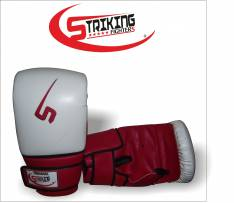 Guantin para bolsa Striking Fighters