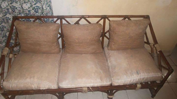 Juego de sof de mimbre rodri rivarola id 63535 - Sofa de mimbre ...