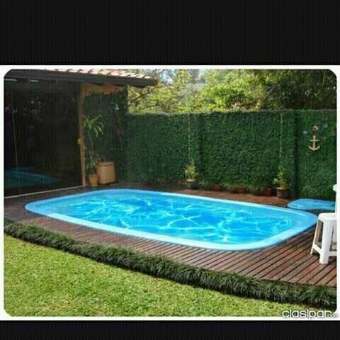 piscina chicas cyopar noraorlando orregocristaldo