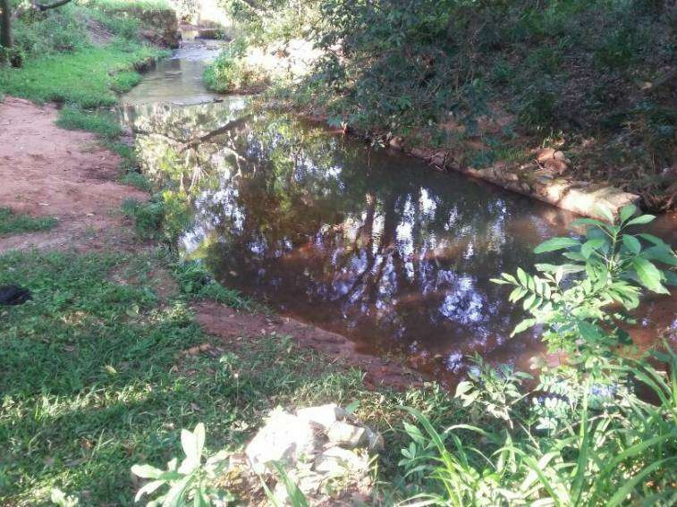 Terrenos con arroyo - 4