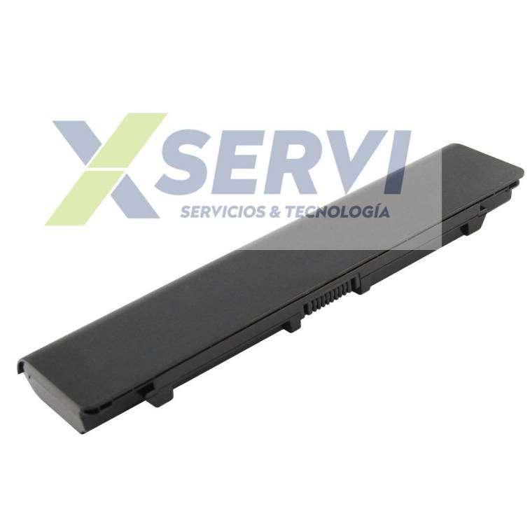 Batería para notebook Toshiba A200 A300 L300 - 4