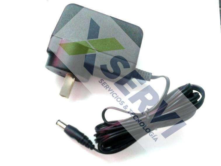 Transformador 12v 1.5A para Access Point Modem Camaras - 3