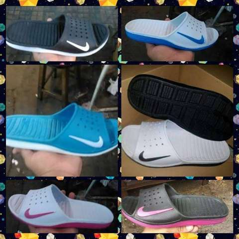 zapatillas replicas nike