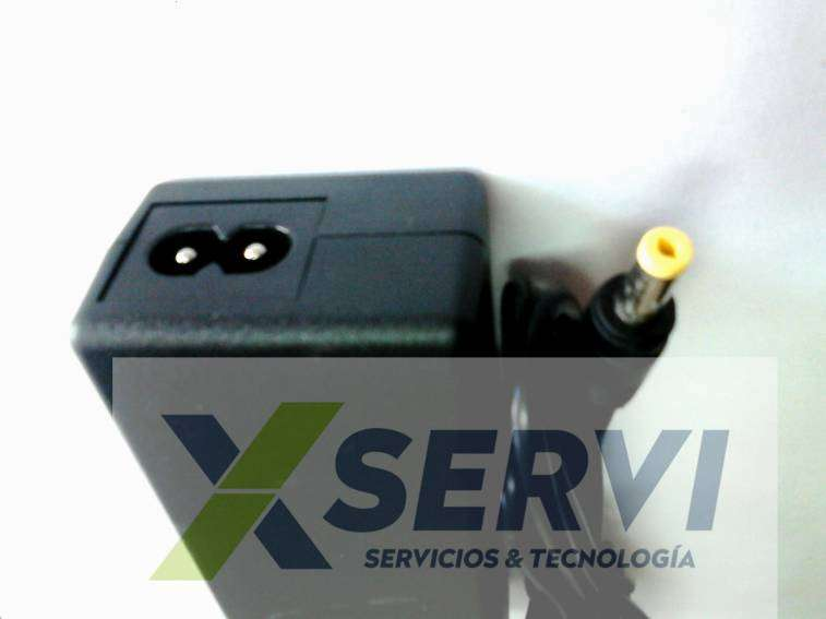Cargador para Mini notebook Sony Vaio 10.5V 4.3A - 1