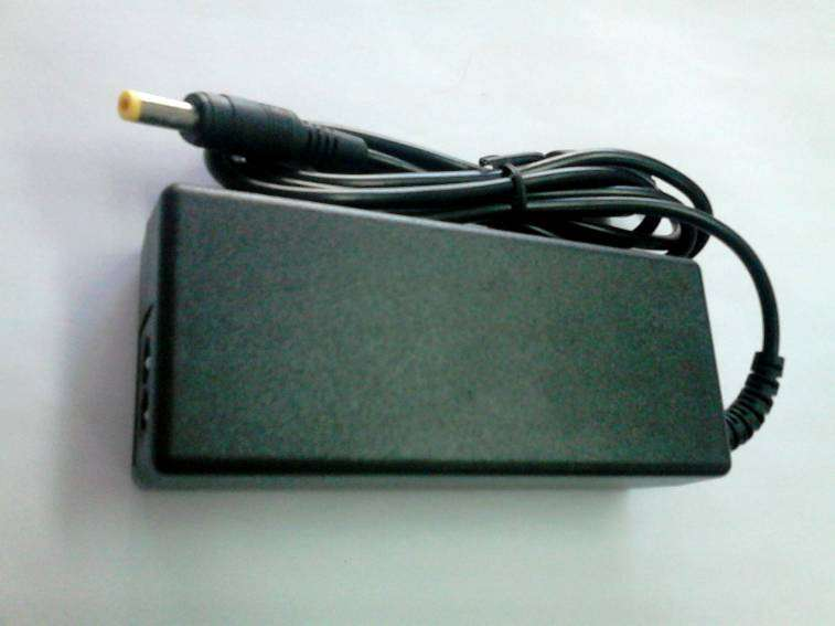 Cargador mini notebook Sony Vaio 10.5V 4.3A - 2