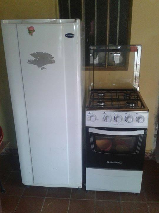 heladera y cocina lizpaola rotela id 84422