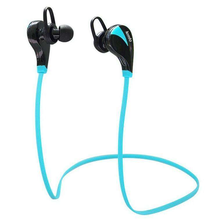 Auriculares Stereo a bluetooth - 1